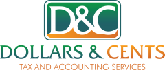 Dollars and Cents Tax and Accounting Services